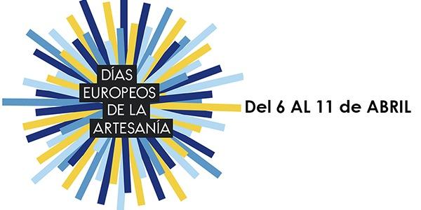 Celebramos los Días Europeos de la Artesanía 2019
