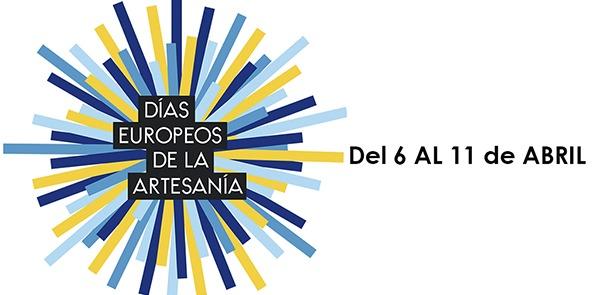 Celebramos los Días Europeos de la Artesanía 2021
